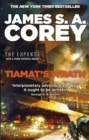 Tiamat's Wrath : Book 8 of the Expanse (now a Prime Original series) - Book