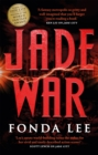 Jade War - Book