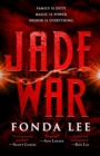 Jade War - eBook