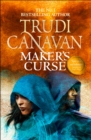 Maker's Curse : Book 4 of Millennium's Rule - eBook