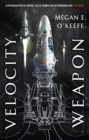 Velocity Weapon - eBook