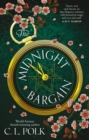 The Midnight Bargain : Magic meets Bridgerton in the Regency fantasy everyone is talking about... - eBook