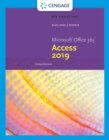 New Perspectives Microsoft (R) Office 365 & Access 2019 Comprehensive - Book