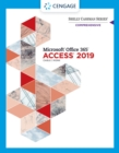 Shelly Cashman Series Microsoft (R) Office 365 & Access 2019 Comprehensive - Book