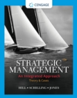 Strategic Management : Theory & Cases: An Integrated Approach - Book