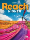 Reach Higher Student's Book 1B - Book