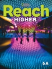 Reach Higher Student's Book 6A - Book