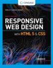 Responsive Web Design with HTML 5 & CSS - Book