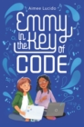 Emmy in the Key of Code - Book