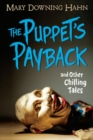 The Puppet's Payback and Other Chilling Tales - eBook