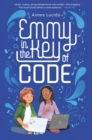 Emmy in the Key of Code - eBook