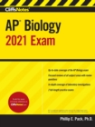 CliffsNotes AP Biology 2021 Exam - Book
