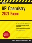 CliffsNotes AP Chemistry 2021 Exam - eBook