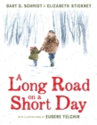 A Long Road on a Short Day - eBook
