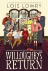 The Willoughbys Return - eBook
