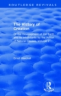 The History of Creation : Or the Development of the Earth and its Inhabitants by the Action of Natural Causes, Volume 2 - Book