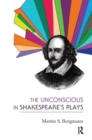 The Unconscious in Shakespeare's Plays - Book