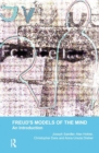 Freud's Models of the Mind : An Introduction - Book