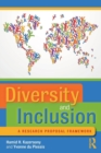 Diversity and Inclusion : A Research Proposal Framework - Book