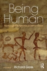 Being Human : Psychological Perspectives on Human Nature - Book
