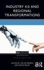 Industry 4.0 and Regional Transformations - Book