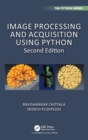 Image Processing and Acquisition using Python - Book