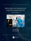 Principles of Physiology for the Anaesthetist - Book