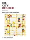 The City Reader - Book