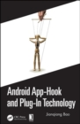 Android App-Hook and Plug-In Technology - Book