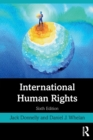 International Human Rights - Book