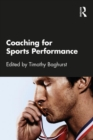Coaching for Sports Performance - Book