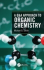 A Q&A Approach to Organic Chemistry - Book