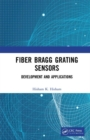 Fiber Bragg Grating Sensors: Development and Applications - Book