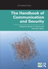 The Handbook of Communication and Security - Book
