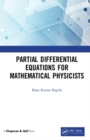 Partial Differential Equations for Mathematical Physicists - Book