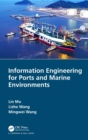 Information Engineering for Ports and Marine Environments - Book