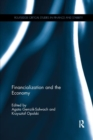 Financialization and the Economy - Book