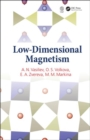 Low-Dimensional Magnetism - Book