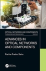 Advances in Optical Networks and Components - Book
