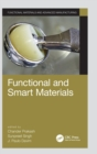 Functional and Smart Materials - Book