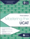 Mastering the UCAT, Third Edition - Book