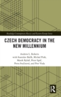 Czech Democracy in the New Millennium - Book