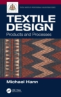 Textile Design : Products and Processes - Book