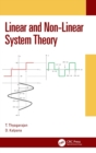Linear and Non-Linear System Theory - Book