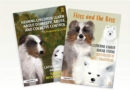 Helping Children Learn About Domestic Abuse and Coercive Control : A 'Floss and the Boss' Storybook and Professional Guide - Book