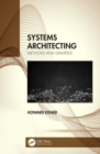 Systems Architecting : Methods and Examples - Book