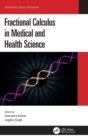 Fractional Calculus in Medical and Health Science - Book