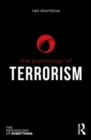 The Psychology of Terrorism - Book