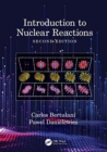 Introduction to Nuclear Reactions - Book
