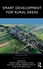 Smart Development for Rural Areas - Book